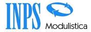 Modulistica INPS
