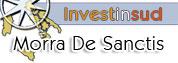 Investinmorra