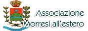 Associazione Morresi all'estero
